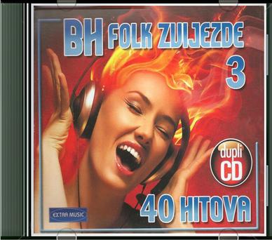 Narodna - Zabavna Muzika 2014 - Page 3 BH_Folk_Zvijezde_3-2014-