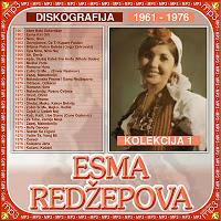 Esma Redzepova - Diskografija (1961-2010) - Page 2 EsmaRedzepova1-1