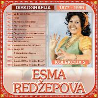 Esma Redzepova - Diskografija (1961-2010) - Page 2 EsmaRedzepova2-1