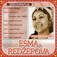 Esma Redzepova - Diskografija (1961-2010) - Page 2 EsmaRedzepova3-1