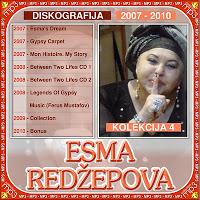 Esma Redzepova - Diskografija (1961-2010) - Page 2 EsmaRedzepova4-1